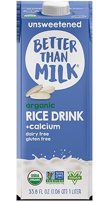 BTM_RiceDrinkCalcium_SM