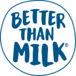 BetterThanMilk_Logo_BlueWhite