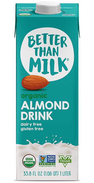 Almond_Image