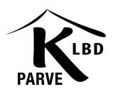 Kosher_Large