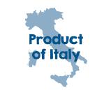 ProductofItaly_Large