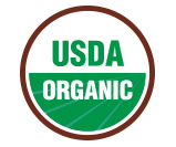 USDA_Larg