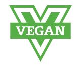 Vegan_Large