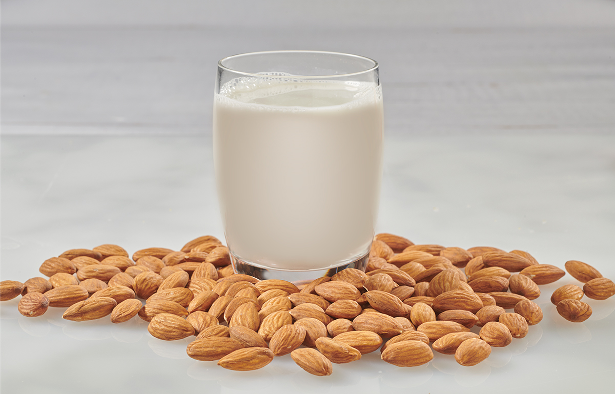 Better-Than-Milk_Almond-Surround-Three-Quarter