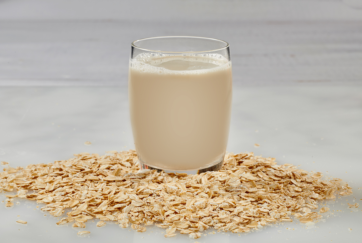 Better-Than-Milk_Oat-Surround-Three-Quarter