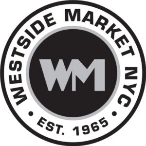 westidemarketnyc