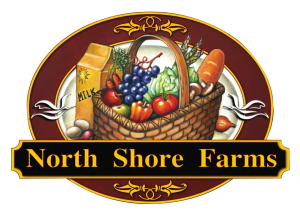 north_shore_farms
