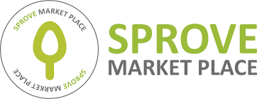sprove_marketplace
