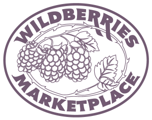 Wildberries Natural Marketplace