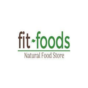 Fit Foods and Home