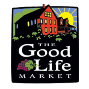 Good Life Market, The