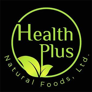 Health Plus Natural Foods