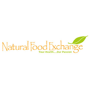 Natural Food Exchange