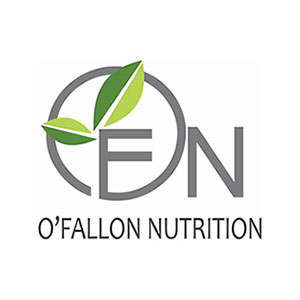 OFallon Nutrition