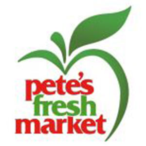 Petes Fresh Market