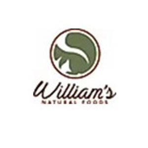 Williams Natural Foods